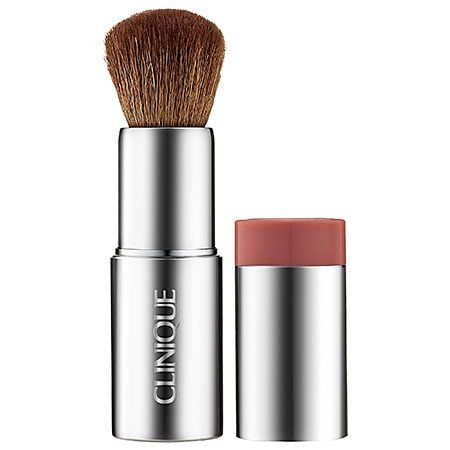 Clinique Quick Blush 04 Inarush Blush Check This Awesome Product By Going To The Link At The Image Clinique Blush Makeup Bronzer Blush