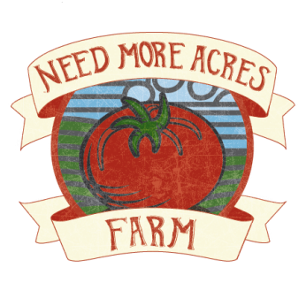 Need More Acres, Bowling Green, KY Fundraising, Acre