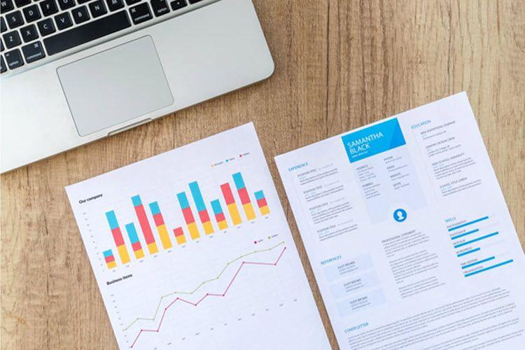 Resume formatting Career Advice, Resume Tips, \ Interview Tips - career advisor resume