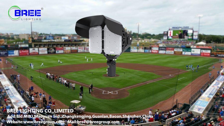 Led Lighting For Sports Field Gym Lighting Flood Lights Led Outdoor Lighting