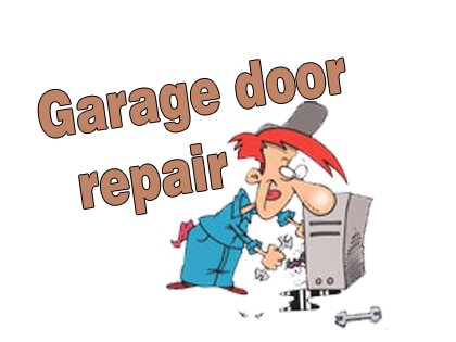 Garage Door Repair In Salt Lake City Is Your Trusted Supply For