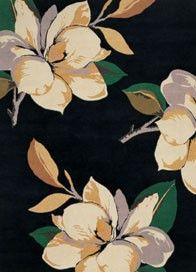 Magnolia Black