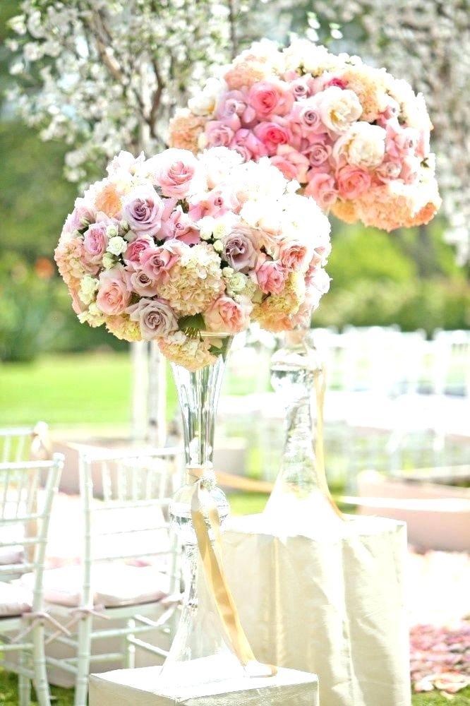 Cheap Flower Vases Bulk Tall Vase S For Flower Vases Tall