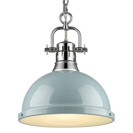 Classic Dome Shade Pendant Light With Chain Large Kitchen Pendant Lighting Dome Pendant Lighting Classic Pendant Lighting