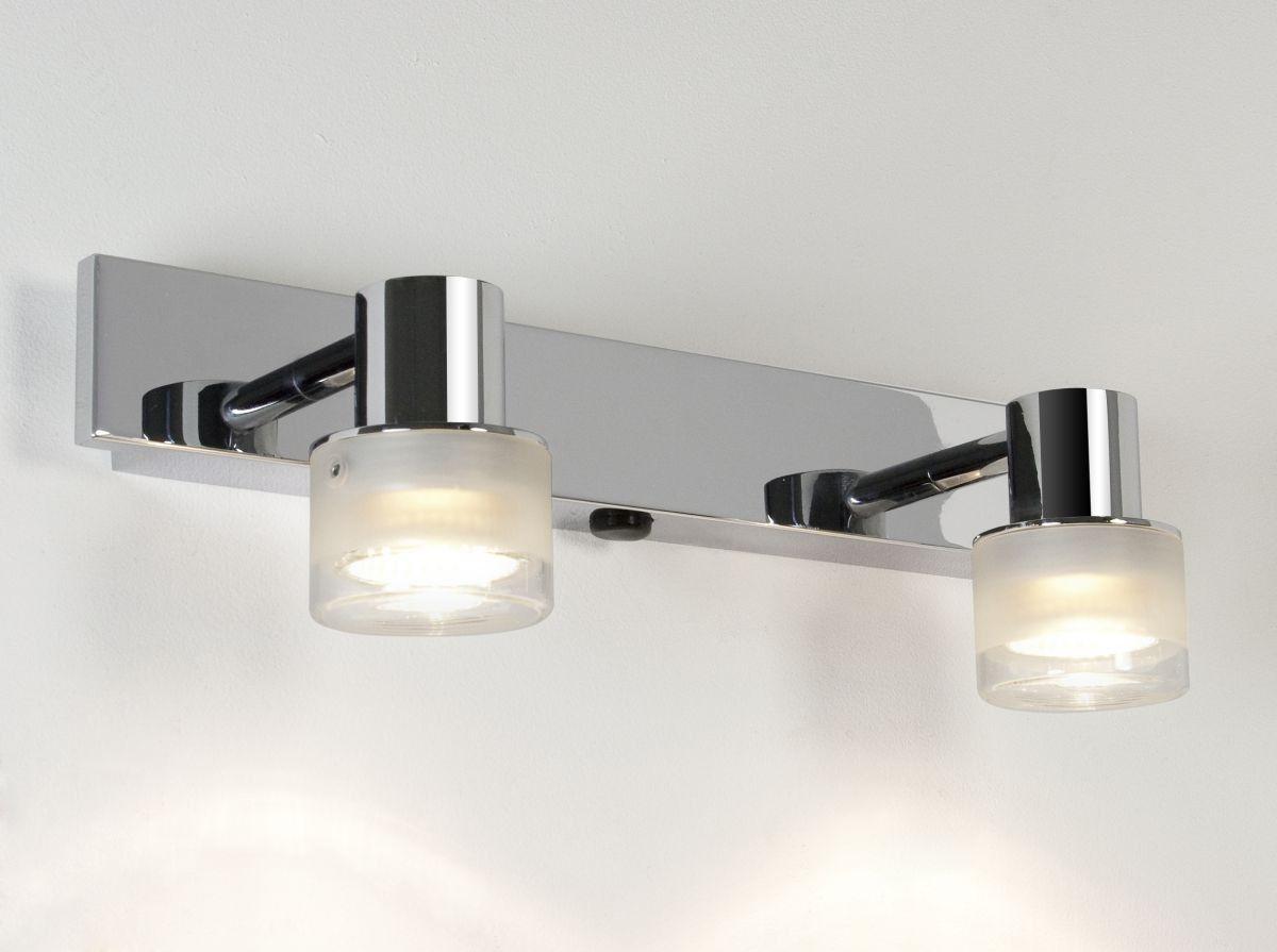 bathroom lighting above mirror - Google Search | bathroom sconces ...