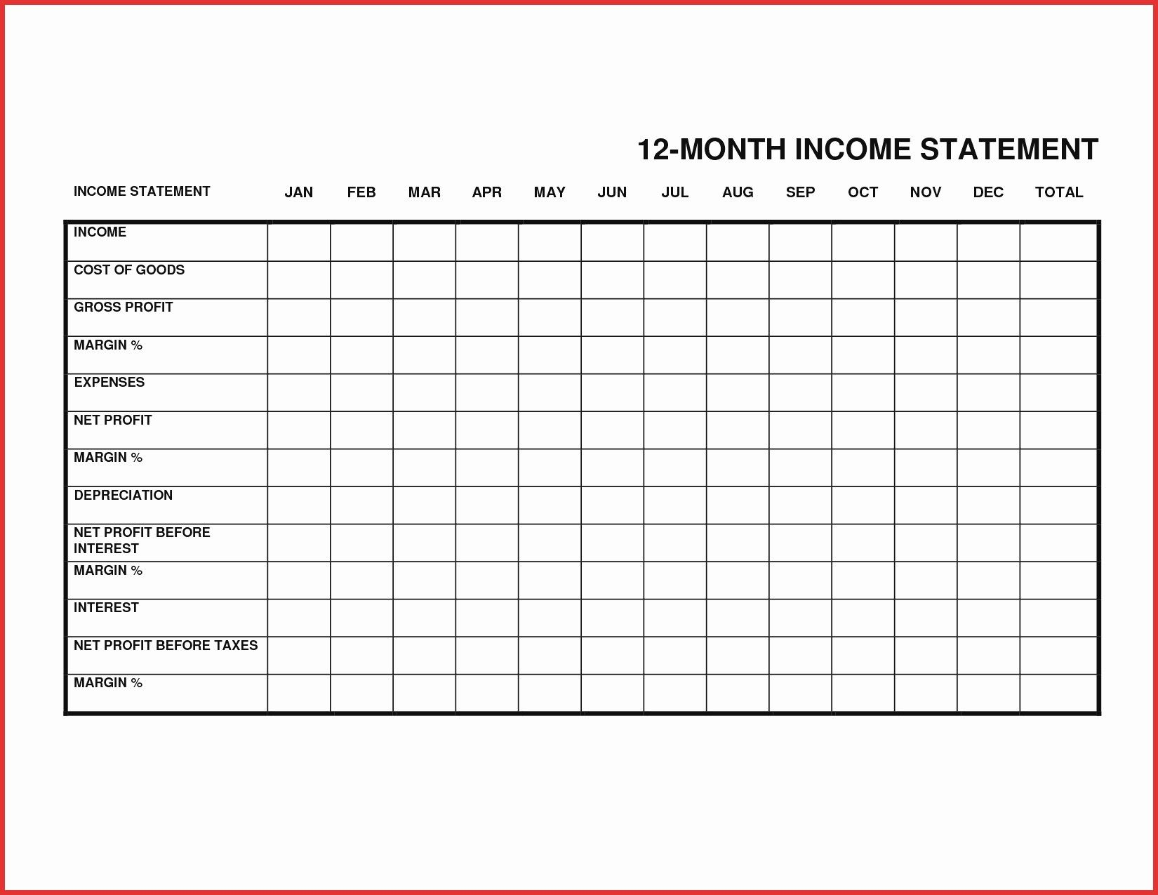 Unique Income And Expense Sheet Xlstemplate Xlssample Xls Xlsdata Profit And Loss Statement Statement Template Income Statement Personal income and expense sheet