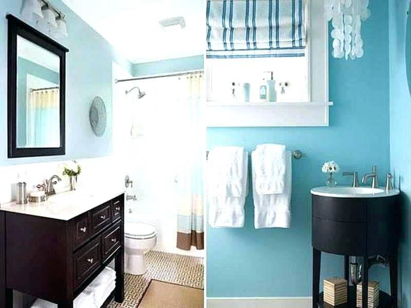 Small Bathroom Color Schemes Bathroom Color Grey Design Bathroom Color Scheme Ideas With Small Brown Bathroom Decor Bathroom Color Schemes Light Blue Bathroom