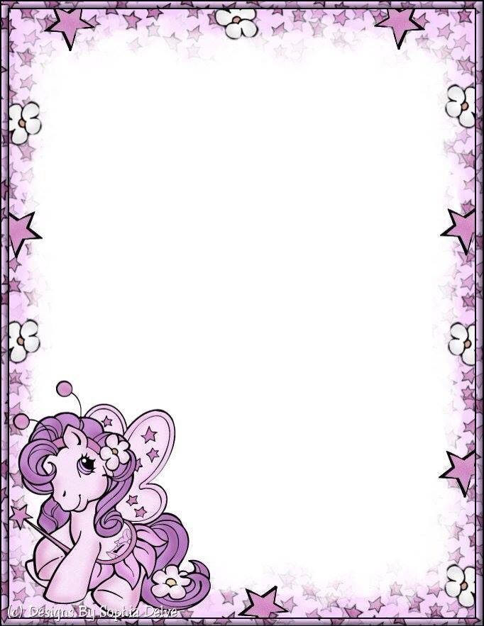 Pin de grupo Belshir en Papel para cartas divertidos | Pinterest ...