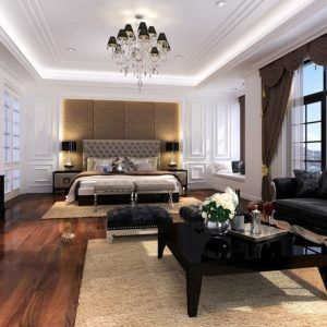 Living Room And Bedroom Ideas  Httpcandland  Pinterest Amusing Best Living Room Design Review