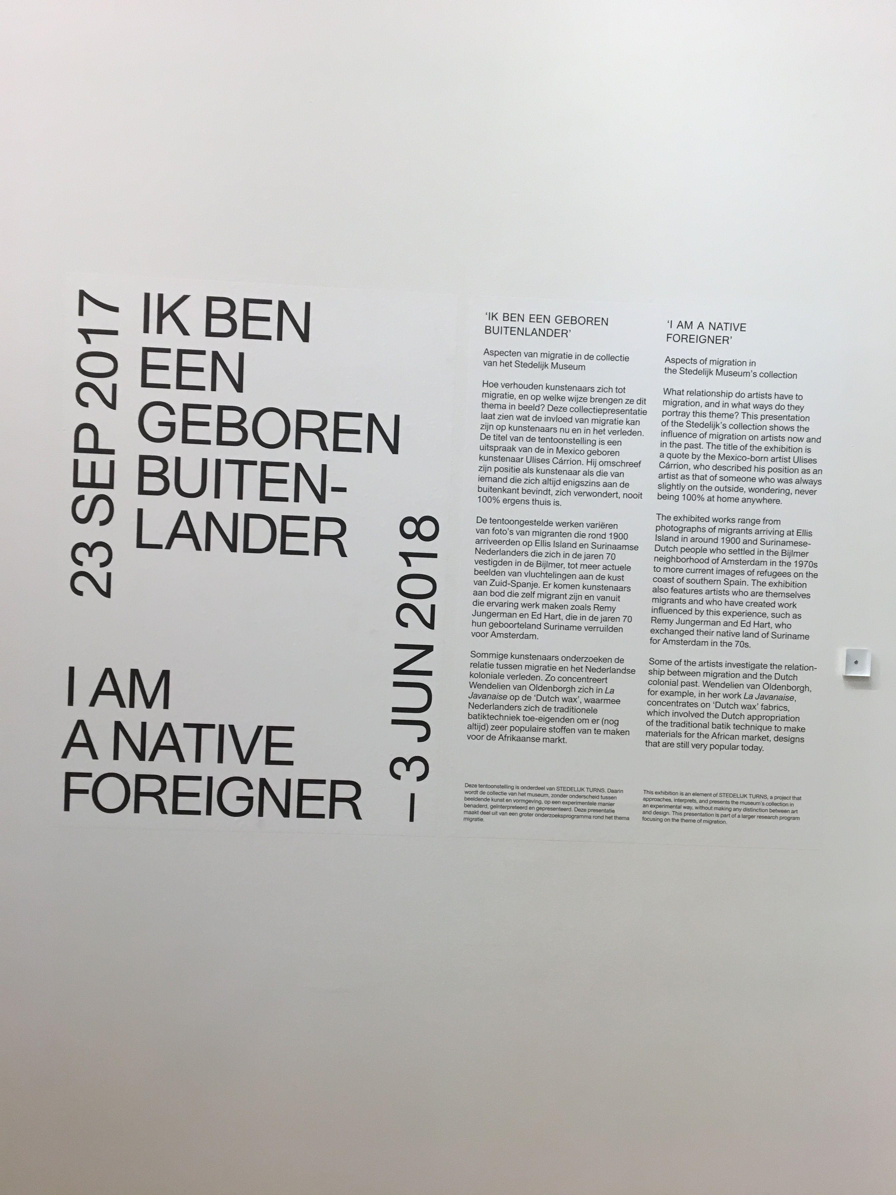 Pin By Luke Dalton On Cultural Landscapes