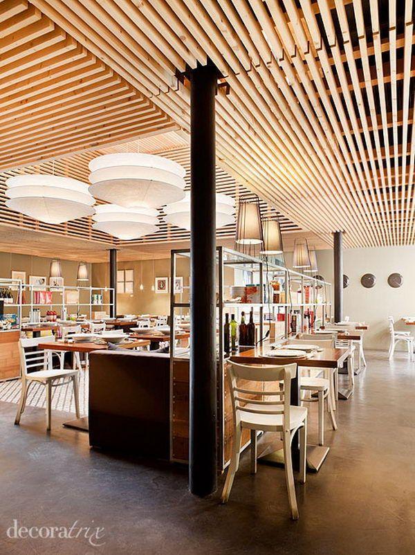 Best 25+ Led Tube Lights Ideas On Pinterest | Led Tubes, Tube Lighting  Ideas And Food Service