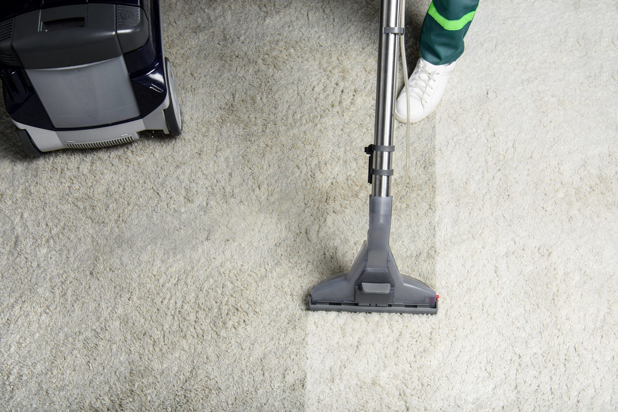 Are you looking for a Quality Carpet & Upholstery cleaning in Mercer County and the surrounding area? Carpet Cleaners in New Jersey   100% Green Carpet Cleaning Services. We will clean your carpets, area rugs, furniture, upholstery, hardwood floor, tile & grout. Call Now! Carpet Cleaning Air Duct Cleaning Dryer Vent Cleaning Upholstery Cleaning Commercial Cleaning # #carpetcleaning #carpetcleaning #CarpetCleaning #Cleaningservices #Cleaningcompany #NjCleaning #Cleaningnj #Carpetcleaningnj