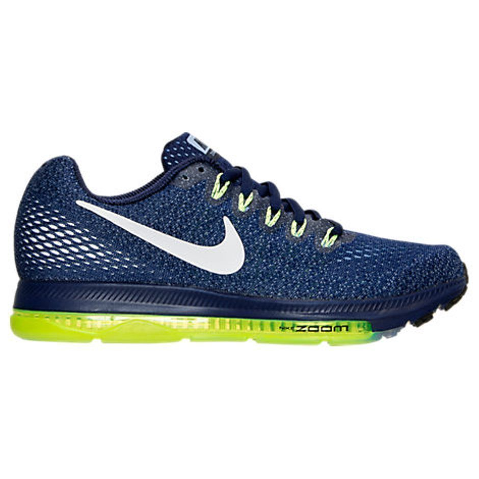 c60efbb95c728 ... greece wmns nike zoom all out low blue ghost green running womens  select your size 61cfe