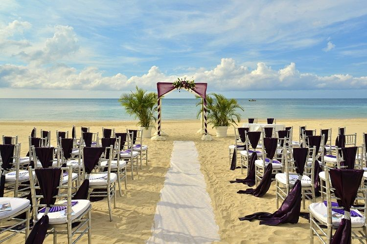 Best All Inclusive Wedding Packages Destination Weddings All Inclusive Wedding Packages Rose Hall Jamaica Destination Wedding Mexico