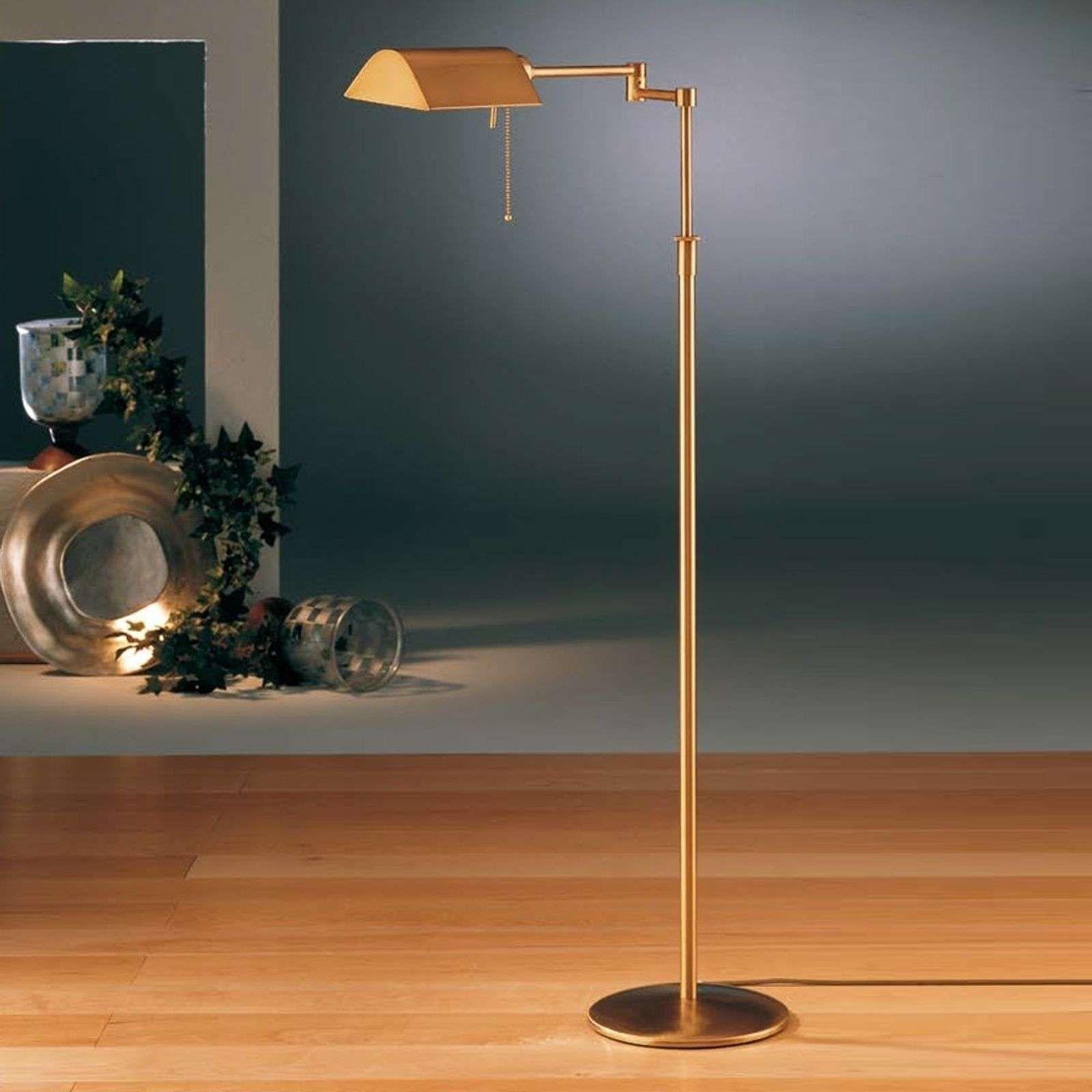 Technaxx Led Rgb Lampe E14 Sockel 5w Dimmbar Mit Fernbedienung