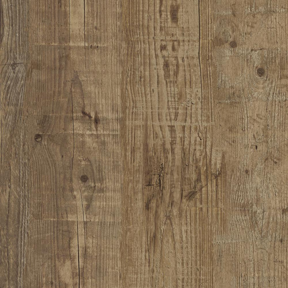 Lifeproof Brookland Oak 8 7 In W X 72 In L Luxury Vinyl Plank Flooring 26 Sq Ft Case I22413l Vinyl Plank Flooring Lifeproof Vinyl Flooring Luxury Vinyl Tile Flooring