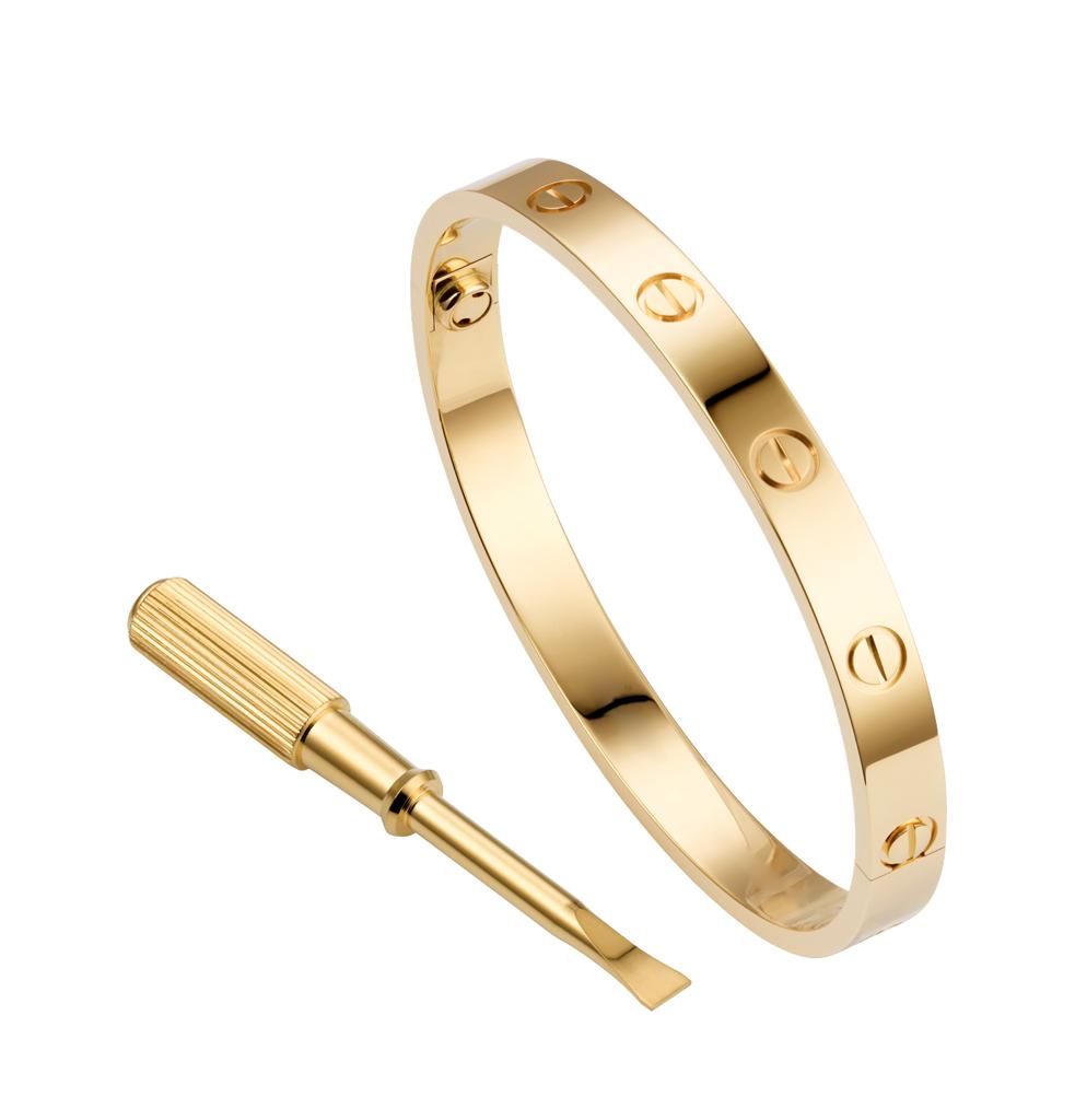 Forever Bracelet Diamant, Smycken, Smycke