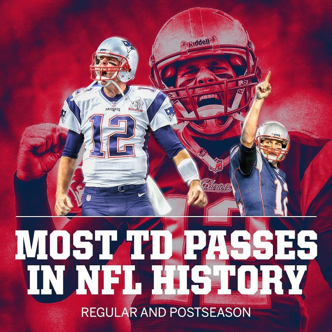 596 Likes 2 Comments New England Patriots Patriots Nation On Instagram Just Another Amazing Record To Add T New England Patriots Patriots Nfl History
