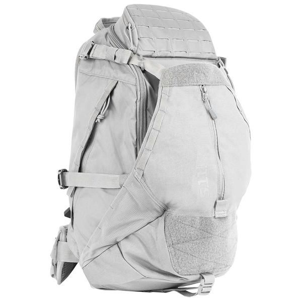3d1159647c 5.11 Tactical Havoc 30 Backpack 56319-092-1 SZ