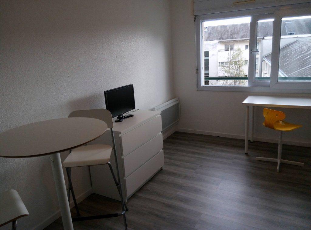 Le studio est prêt ! - Blog - Mon Investissement immobilier locatif