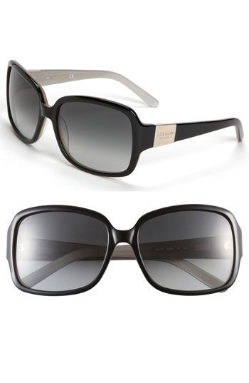 2c2c007ba78 lulu sunglasses