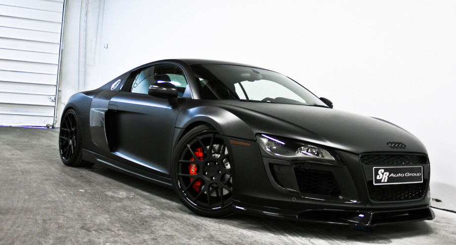 2020 Audi R8 Release Date Design Price And Rumors 2020 Audi R8 Is Without Doubt A Long Term Sports Vehicle That Will Co Audi R8 Audi R8 Black Black Audi