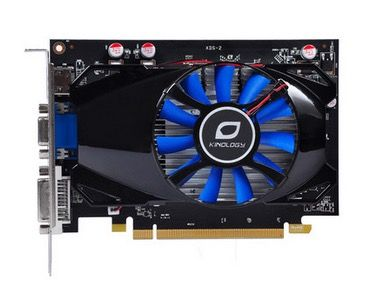 Free Shipping New Original Desktop Graphics Card Ati R7 350 2gb Gddr5 128bit Independent Game Video Card New R7 350 2g Ddr5 Card Computer Components Video