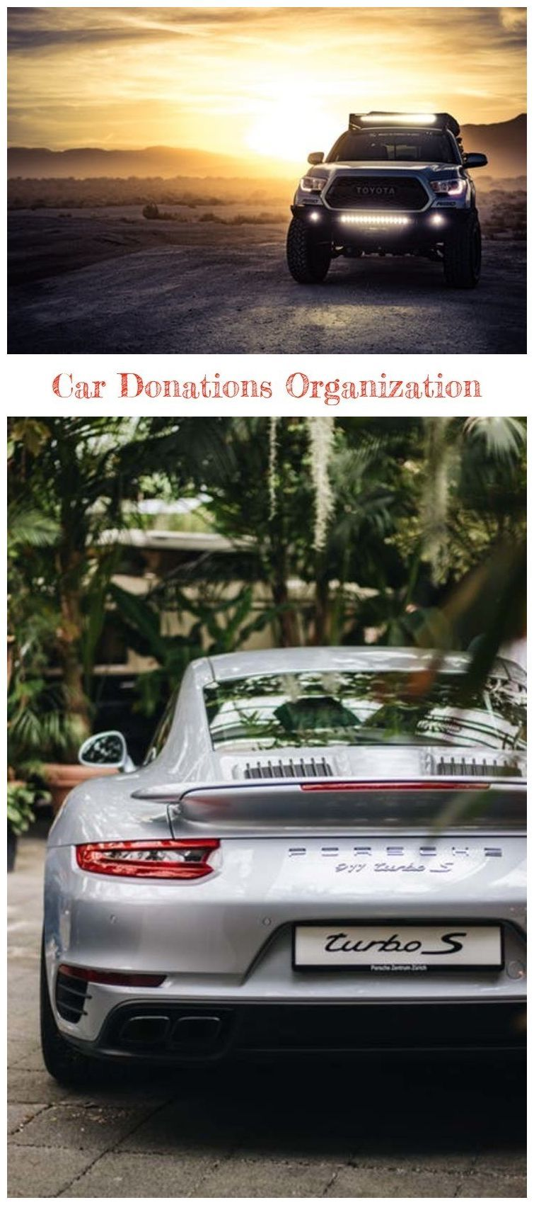 car donations for vets Car, Donate, Vets