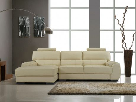Wohnzimmer Farben Graue Couch Chesterfield Sofa Second Hand Ireland Billige Ecksofa Kaufen Contemporary Sofas For Sale Ledersofa Wohnzimmer Farbe Ecksofa