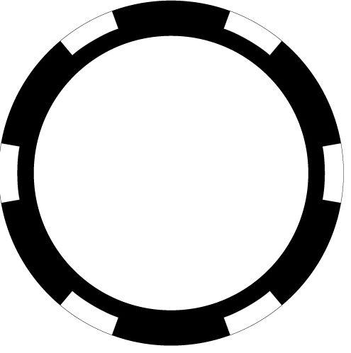 poker chip graphic google search chris s birthday pinterest rh pinterest com poker chip vector art free poker chip vector images