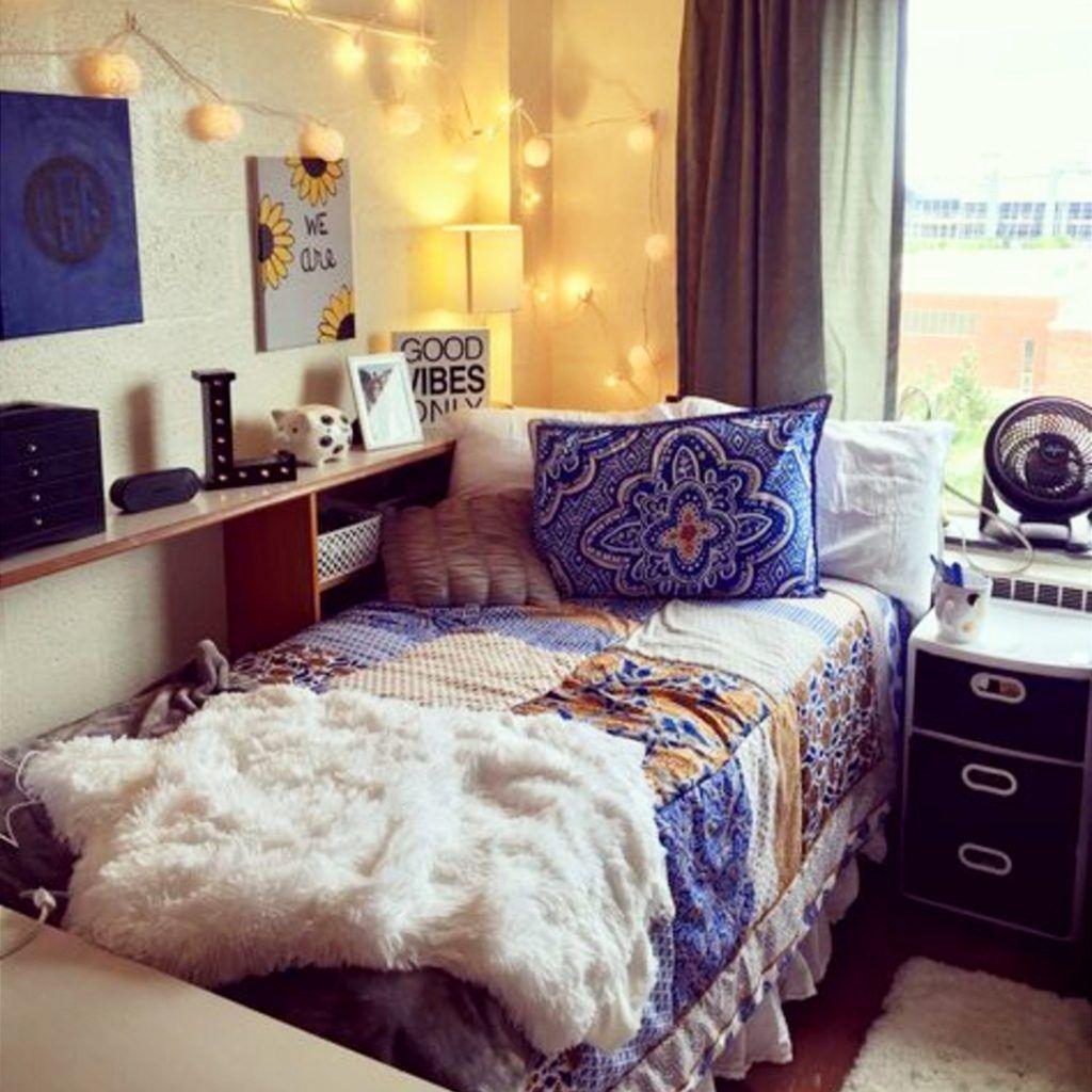 Dorm Room Ideas DIY Dorm Room