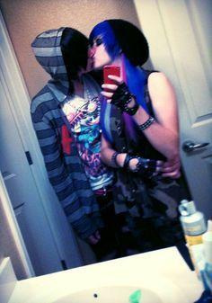 Resultado de imagem para emo couples #emocouples Resultado de imagem para emo couples #emocouples Resultado de imagem para emo couples #emocouples Resultado de imagem para emo couples #emocouples