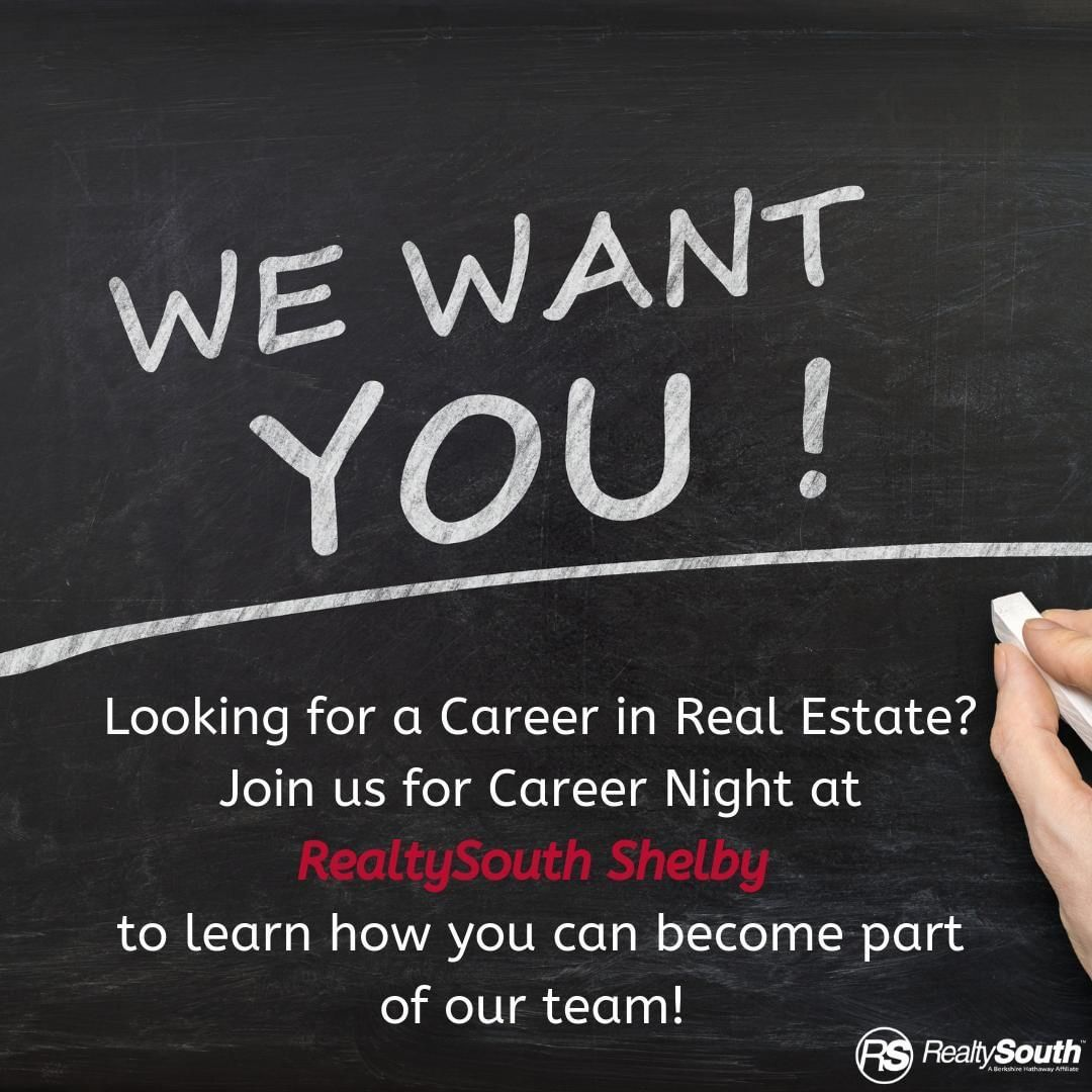 Check Out Our Private Real Estate Mastermind 25 000 Of Your Realtor Friends Have Already Joined Ps Its Free Click Real Estate Career Meet The Team Career