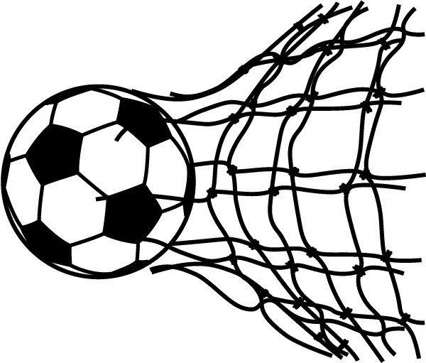 Soccer Ball Popular Items For Soccerball On Soccer Images Soccer Ball Soccer Silhouette