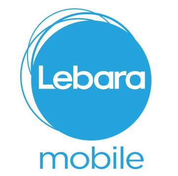 Lebara Mobile | Sims, Mobile store, Cards