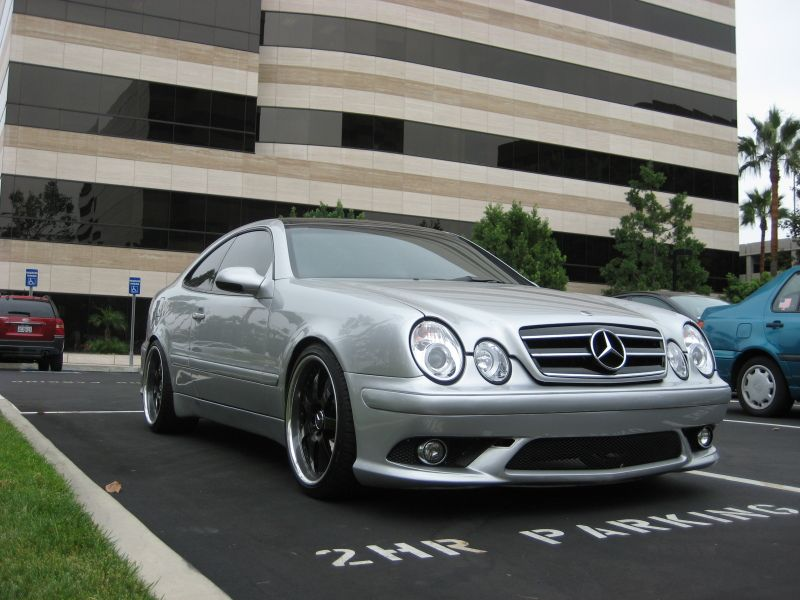 mercedes clk w208 customised google search mercedes clk pinterest mercedes clk mercedes. Black Bedroom Furniture Sets. Home Design Ideas