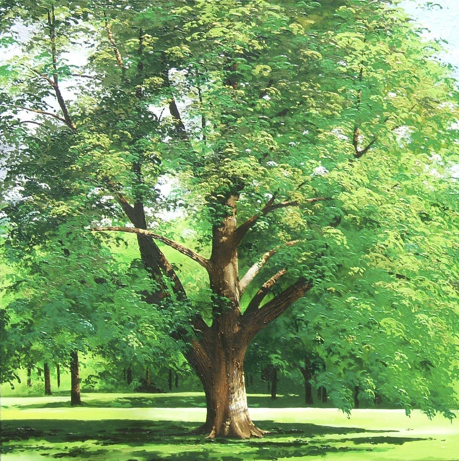 1.bp.blogspot.com -HMbiZnhqCq0 USFAHy-dWjI AAAAAAAAANA v0lhwFgtmfg s1600 L'arbre+est+dans+ses+feuilles.jpg
