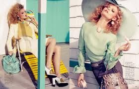 pastel fashion - Buscar con Google
