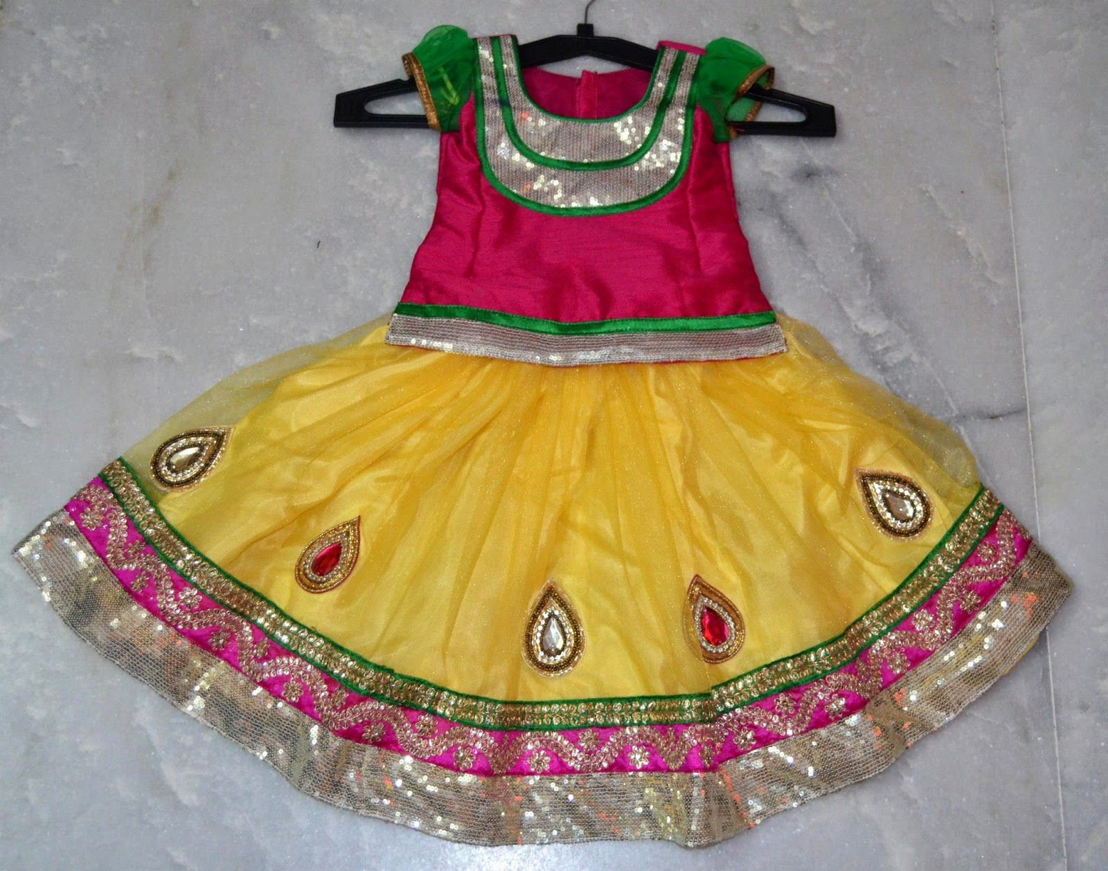 pretty kids lehenga designs lehenga choli designs choli