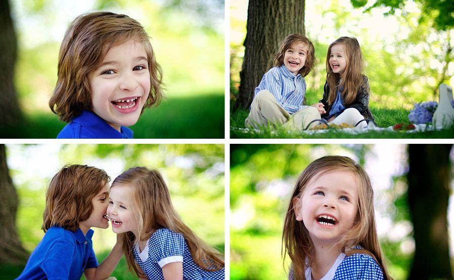 NYC Baby, Family & Maternity Photographer | Michael Kormos, New York. Maternity photographer, baby photography, and family photography NYC