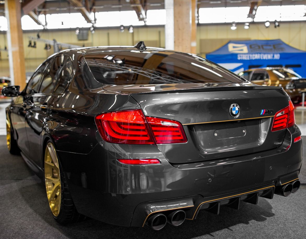 bmw m5 f10 bmw 4ever bmw m5 f10 bmw m5 s bmw. Black Bedroom Furniture Sets. Home Design Ideas