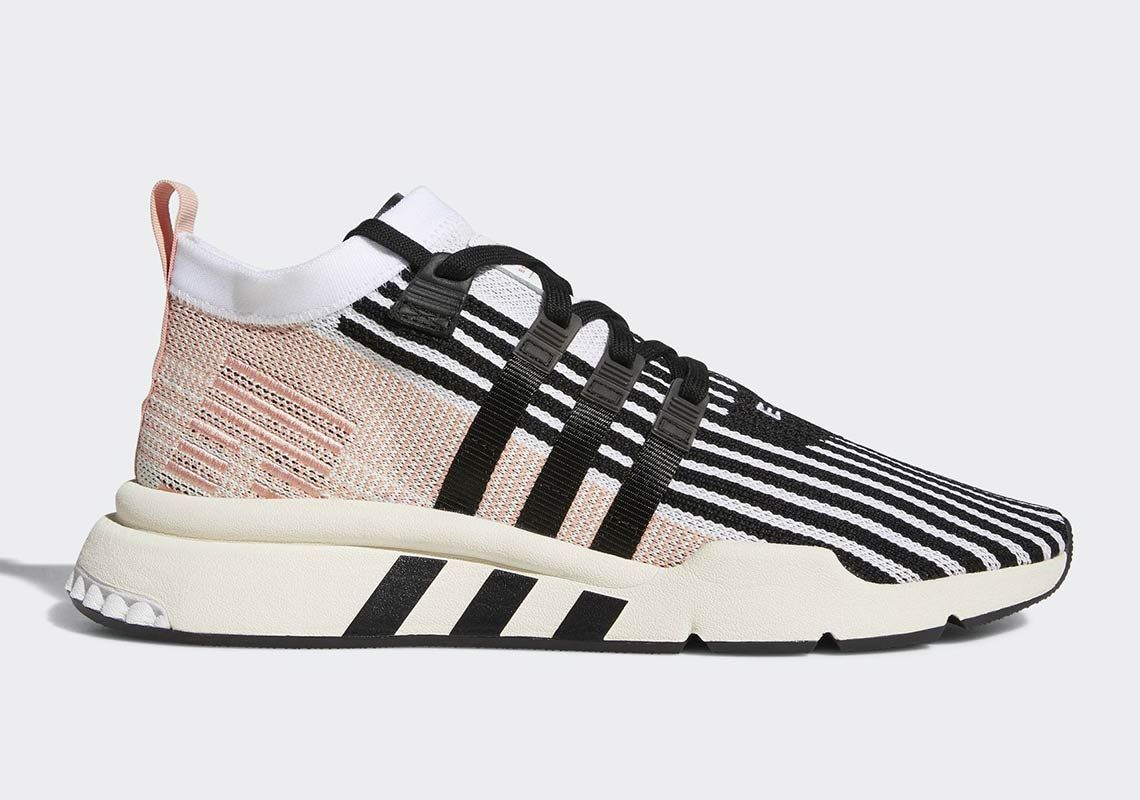 best loved 0748d e3b12 (115€) adidas EQT support mid ADV