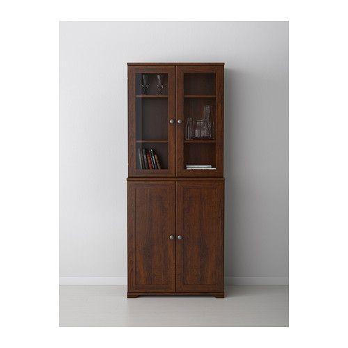quality design f83b9 9106d US - Furniture and Home Furnishings | Home Stuff | Shelves ...