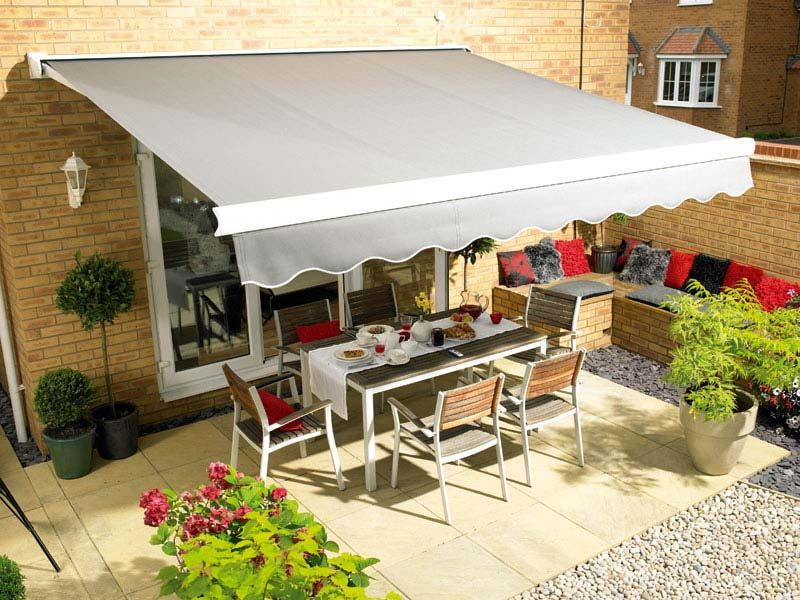 Http Www Sunshineawnings Co Uk Sunlight Awnings Is Just A Family Function Business At Present As Soon As Using Ages Patio Canopy Patio Awning Shade Canopy