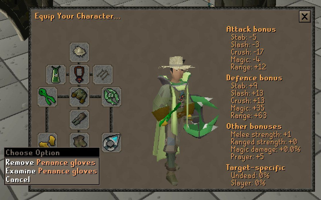 Darz On Twitter Looks Like Im Doing Totus Tasks Farm Clothes Farmer Outfit Farming Guide «first pic lel #runescape #rs3 #osrs #120capes #pvm #rs #fashionscape #nxt #priff #noxpwaste…» totus tasks