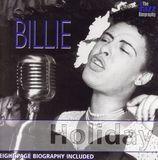 The Jazz Biography Series [CD]