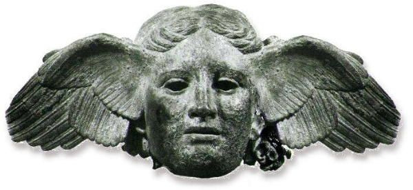 Image result for hypnos