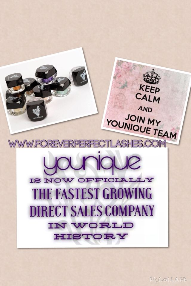 Another Record Breaking month for Younique in October. Why not Join My Team and break records with me? You could earn some EXTRA CASH especially with the holidays approaching us. Join at www.foreverperfectlashes.com or mesg me for more details