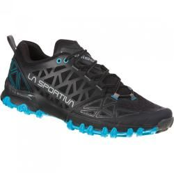 Photo of La Sportiva M Bushido Ii | Eu 38 / Uk 5 / Us 6,Eu 38.5 / Uk 5.5 / Us 6.5,Eu 39 / Uk 5.5+ / Us 6.5+,E