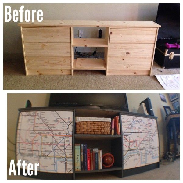 Bringing My Travels Home Diy Furniture For The Nomadic At Heart